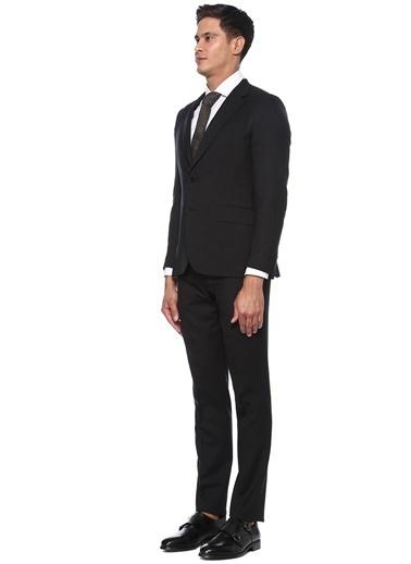 Paul Smith Takım Elbise Antrasit